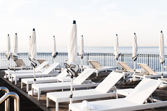 Late summer in Cap-Ferrat (Paris in Four Months) Tags: france capferrat travel vacation ctedazur frenchriviera