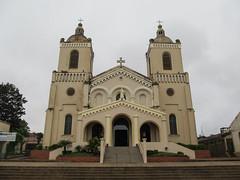 """Encarnación: la cathédrale <a style=""""margin-left:10px; font-size:0.8em;"""" href=""""http://www.flickr.com/photos/127723101@N04/29374008682/"""" target=""""_blank"""">@flickr</a>"""