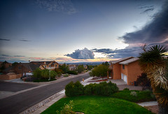 20160831-NEO_3147_HDR.jpg (Gnilleps) Tags: albuquerque newmexico unitedstates us