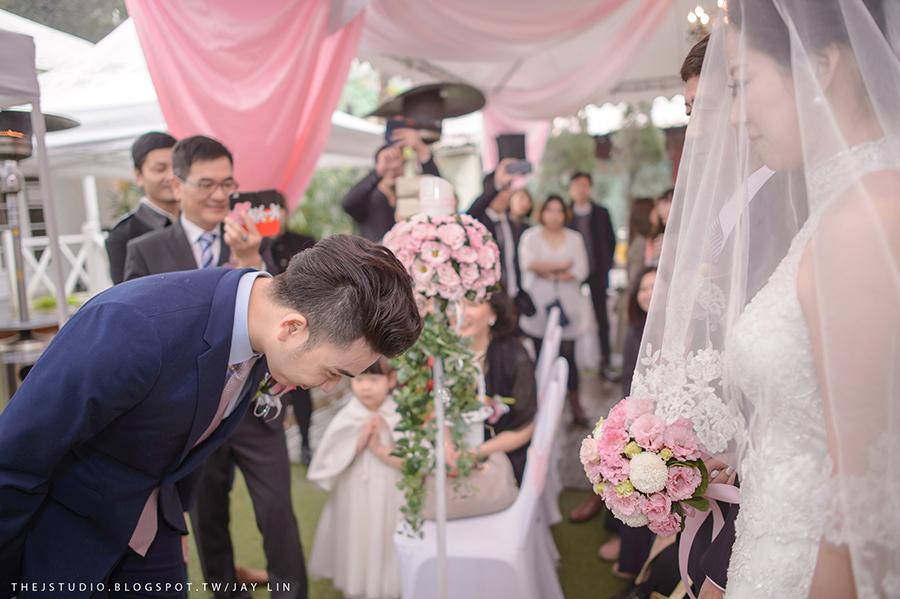 婚攝 青青食尚花園 婚禮紀錄 婚禮攝影 推薦婚攝  JSTUDIO_0049