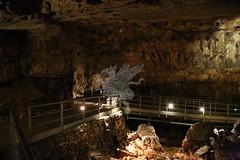 Grotte di Stiffe_39