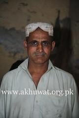 Ghulam Farid (Akhuwat BPP) Tags: sukkur pakistan interest free loans microfinance entrepreneurship ordinary people small business akhuwat