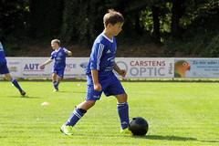 Feriencamp Pln 30.08.16 - b (45) (HSV-Fuballschule) Tags: hsv fussballschule feriencamp pln vom 2908 bis 02092016