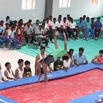 """Workshop on Gymnastics (102) <a style=""""margin-left:10px; font-size:0.8em;"""" href=""""http://www.flickr.com/photos/47844184@N02/29740248962/"""" target=""""_blank"""">@flickr</a>"""