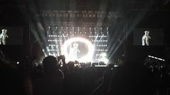 Img552170 (veryamateurish) Tags: singapore singaporegrandprix f1 concert queen adamlambert padang