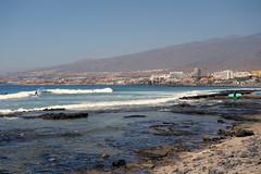 Playa de las Amricas (JdRweb) Tags: playadelasamericas sonydscrx100 tenerife