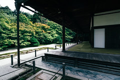 Nanzen-ji temple Kyoto (Eddy+) Tags: japan nanzenji shibuya ninnenzacca tokyo canon 7d 1022mm usm landscape portrait wideangle