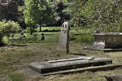 Vita e morte (tullio dainese) Tags: cemetery outdoor cimitero allaperto