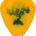 Rich Robinson pick 2