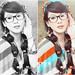 Hani Nguyen ♪