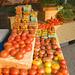 Gibbs Road Farm tomatoes (June 2012)