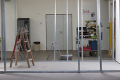 FS1 - construction progress - Day 1-09