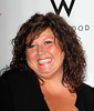 "Abby Lee Miller Logo's AfterEllen & AfterElton Inaugural ""Hot 100 Party"" held at Station Hollywood at W Hollywood Hotel Hollywood, California"