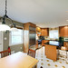 ~07_IMG_4152_Kitchen2