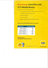 MTN Uganda Pay School Fees_Page_2