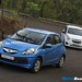 Chevrolet-Beat-vs-Honda-Brio-02