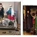J3_G2_Louise & Louise_Les epoux Arnolfini-Jan van eyck