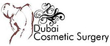 Dubai Cosmetic Surgery Blog (dubaicosmetic) Tags: facelift cosmeticsurgery breastaugmentation nosesurgery liposuction rhinoplasty gynecomastia lipaugmentation eyelidsurgery malebreastreduction botoxandfillers