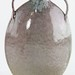 361. Joe Winter Flounder Vase