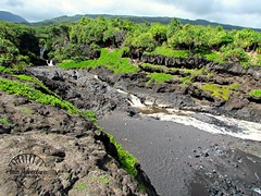 ohe'o gulch (Plain Adventure) Tags: hawaii maui sevensacredpools oheogulch haleakalanationalpark