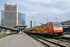 E483 018 AW (railphoto) Tags: 10 samsung nx e483 arenaways