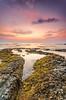 Refreshing (kucau) Tags: seascape malaysia sigma1020 tanjungjara sifoocom singhrayrgnd09