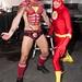 Hard Heroes 9 at MJs Bar 071