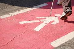 45 (vie francigene) Tags: nordicwalking fornovo camminata caffletterario medesano viafrancigena