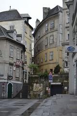 Hafnersteig (Cathérine1) Tags: vienna wien austria town österreich hauptstadt stadt
