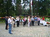1. Aug. Riga - 11