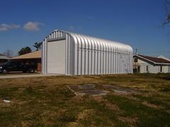 metal-building-RV-storage-a-model