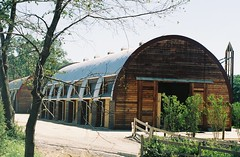 equestrian-custom-steel-building