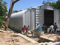 steel-warehouse-haiti