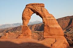 The View (MrBlackSun) Tags: usa utah nationalpark arches moab archesnationalpark delicatearch mfcc fabuleuse usa2012