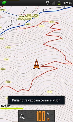 Soporte mapas IMG - Page 2 7758037018_6e41b6a8b0