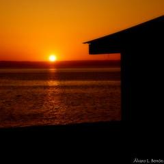 ALB 0094 (al_berron) Tags: sunset beach mxico mexico atardecer playa puestadesol bajacaliforniasur lapaz flickrdiamond alberron mygearandme mygearandmepremium mygearandmebronze mygearandmesilver
