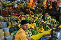 fruits (yuyu418) Tags: asia pray ceremony buddhism offer offering srilanka devotee hindu hindi pilgrim budhism kataragama budhhism theholycity thesacredcity kataragamatheholycity
