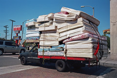 37 mattresses (ADMurr) Tags: leica la m4