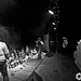 """On stage with Los Rockas at Fractalize 2012 by Pheosa • <a style=""""font-size:0.8em;"""" href=""""http://www.flickr.com/photos/32644170@N08/7805194278/"""" target=""""_blank"""">View on Flickr</a>"""