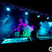 """Late night by the stage at Fractalize 2012 by Pheosa • <a style=""""font-size:0.8em;"""" href=""""http://www.flickr.com/photos/32644170@N08/7805198110/"""" target=""""_blank"""">View on Flickr</a>"""