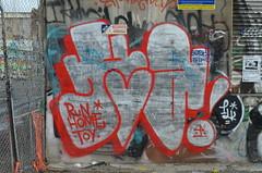 Yorksire Brewery (9) (Chasing Ghosts LDN / MELB) Tags: street streetart art graffiti collingwood id australia melbourne victoria crew brewery mayo bales bale maka bail everfresh makatron bailer yorksire phibs sofles