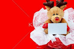teddy bear with a empty placard (ericphotos8877) Tags: birthday bear christmas xmas winter vacation stuffedtoy holiday cute festive toy religious photography stuffed shiny doll december message display sweet anniversary empty decoration fluffy wrapped nobody nopeople knot celebration indoors event gift blank bow teddybear surprise present manmade ribbon studioshot copyspace tied thorn decor information occasion displayed religiouscelebration placard packed softtoy traditionalculture christmaspresent surprising displaying christmasgift wrappingpaper giftbox redbackground blankspace colorimage fragility manmadeobject toyanimal christmasgiftbox animallikeness publiccelebratoryevents