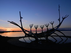Reykjavik (mirnab!) Tags: islanda thegalaxy bestcapturesaoi elitegalleryaoi mygearandmebronze mygearandmesilver mygearandmegold flickrbronzetrophygroup flickrstruereflection1 flickrstruereflection2 flickrstruereflection3 flickrstruereflection4 flickrstruereflection5 flickrstruereflection6 flickrstruereflectionlevel1 flickrstruereflectionlevel5 flickrstruereflectionexcellence rememberthatmomentlevel4 rememberthatmomentlevel3 rememberthatmomentlevel7 rememberthatmomentlevel5 rememberthatmomentlevel6 infinitexposure