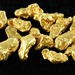 4041. Large Grouping of Gold Nuggets