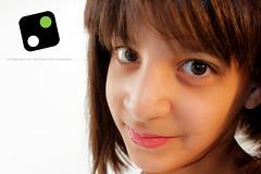 All Rights Reserved 4 (@_MohamedAlamri المصور محمد العمري) Tags: portrait ksa عيد بنت جمال نظرة حب العيد طفل ابتسم أطفال كيوت بنوته بنوتات تفاؤل eidعيدأطفال محمدالعمري mo7mmed2