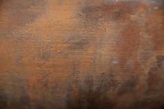 NAKT0014 (Neil Kremer3) Tags: raw texture free hires highresolution neilkremer
