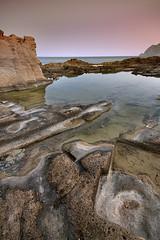 mar y rocas (natalia martinez) Tags: mar agua colores seda texturas rocas nataliamartinez