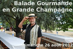 "cvs-balade-gourmande-segonzac-pm-2012-000 • <a style=""font-size:0.8em;"" href=""http://www.flickr.com/photos/66941174@N06/7879949072/"" target=""_blank"">View on Flickr</a>"