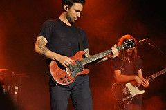 Live Music Rocks - RJ