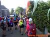 "2016-07-21   3e  dag Nijmegen   40 Km  (30) • <a style=""font-size:0.8em;"" href=""http://www.flickr.com/photos/118469228@N03/27921703863/"" target=""_blank"">View on Flickr</a>"